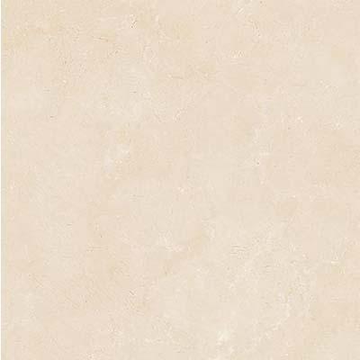 Marazzi Perseo Rectified 24 x 24 Marfil Tile & Stone