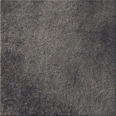 Marazzi i Porfidi di Marazzi 6 x 6 Antracite Tile & Stone