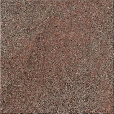 Marazzi i Porfidi di Marazzi Mesh Mounted 12 x 12 Rosso Tile & Stone