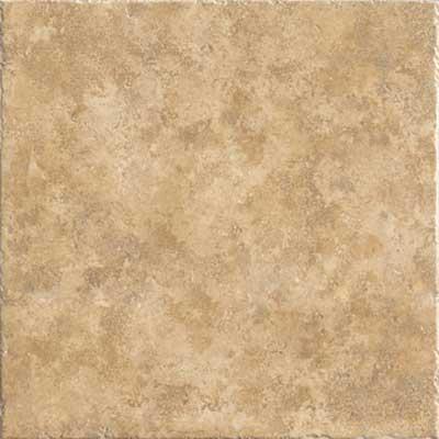 Marazzi Saturnia 13 x 13 Argilla Tile & Stone