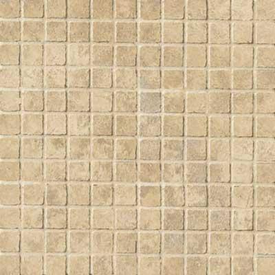 Marazzi Saturnia Mosaic 1 x 1 Acqua Tile & Stone