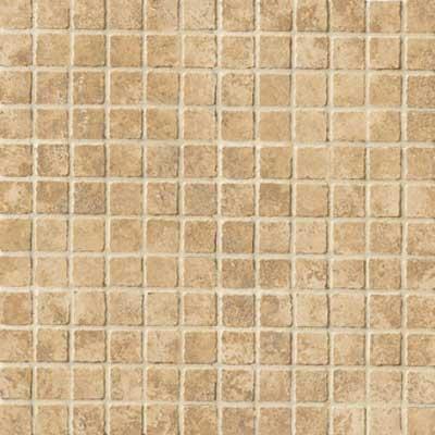 Marazzi Saturnia Mosaic 1 x 1 Argilla Tile & Stone