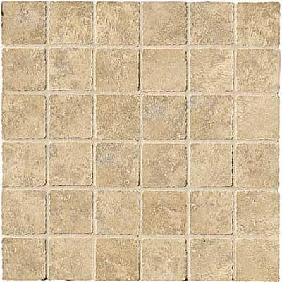 Marazzi Saturnia Mosaic 2 x 2 Acqua Tile & Stone