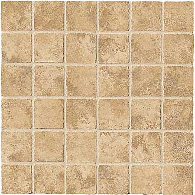 Marazzi Saturnia Mosaic 2 x 2 Argilla Tile & Stone