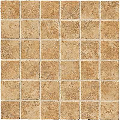Marazzi Saturnia Mosaic 2 x 2 Elios Tile & Stone