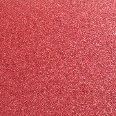 Marazzi Sistem A Lux Rectified 24 x 24 Rosso Tile & Stone