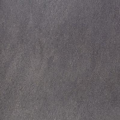 Marazzi Soho Rectified 24 x 24 Anthracite Tile & Stone