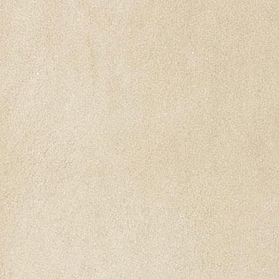 Marazzi Soho Rectified 24 x 24 Beige Tile & Stone