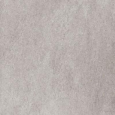Marazzi Soho Rectified 24 x 24 Grey Tile & Stone