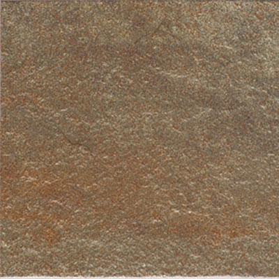 Marazzi Percorsi Rectified 12 x 24 Verde Tile & Stone
