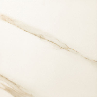 Marazzi Timeless Collection 3 3/16 x 6 7/16 Calacatta Pearl Tile & Stone
