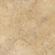 Marazzi Tosca 20 x 20 Beige Tile & Stone