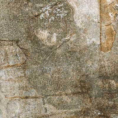 Marazzi Vesale Stone 13 x 13 Moss