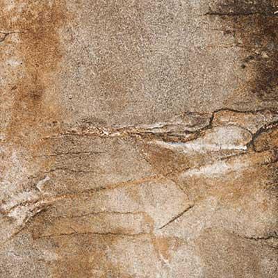 Marazzi Vesale Stone 13 x 13 Rust