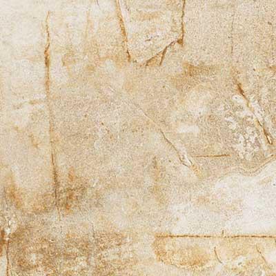 Marazzi Vesale Stone 13 x 13 Sand