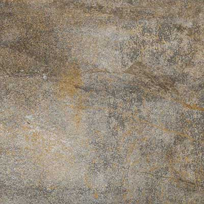 Marazzi Vesale Stone 13 x 13 Smoke