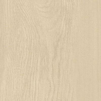 marca corona easy wood