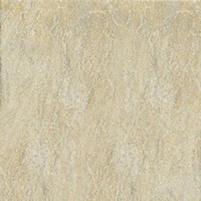 Marca Corona Ekos Stone 12 x 24 Argilla (2462) Tile & Stone