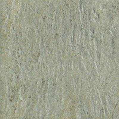 Marca Corona Ekos Stone 12 x 24 Quarzo (2464) Tile & Stone