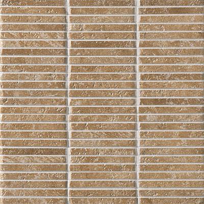 Marca Corona Italian Country Tessere Mosaic Noce Tile & Stone