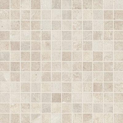 Marca Corona Italian Stone Tessere Mosaic Grigio Tile & Stone