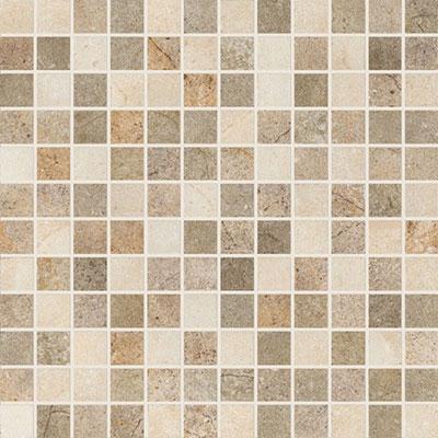 Marca Corona Italian Stone Tessere Mosaic Mix Tessere Tile & Stone