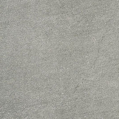 Marca Corona Natural Living 12 x 24 Rectified Grip Grey (5445) Tile & Stone