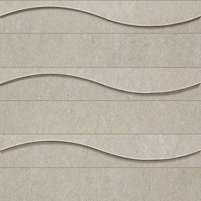 Marca Corona Next Way 11 x 24 Brick Ash (7371) Tile & Stone