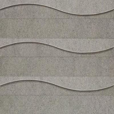 Marca Corona Next Way 11 x 24 Brick Basalt (7373) Tile & Stone
