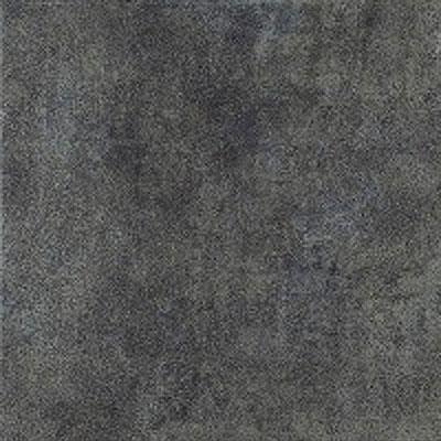 Marca Corona Re-Action 4 x 4 Black 3862 Tile & Stone