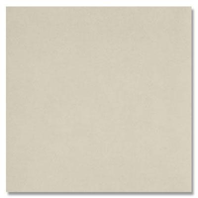 Marca Corona Skyline 12 x 24 Rectified White - 5809 Tile & Stone