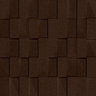 Marca Corona Skyline Brick Mosaic Moka - 5923 Tile & Stone