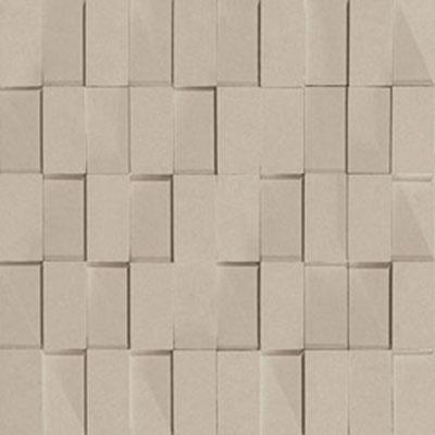 Marca Corona Skyline Brick Mosaic Sand - 5919 Tile & Stone