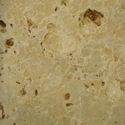 SeaStone ReefStone 26 x 72 ReefStone Gray Tile & Stone