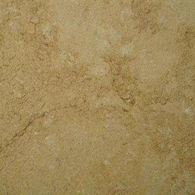 SeaStone ReefStone 26 x 72 Reefstone White Tile & Stone