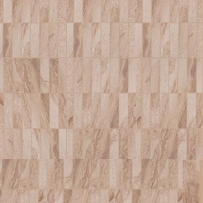 Megatrade Corp. Athenas Decor 12 x 16 Crema Cream 12x16 Tile & Stone