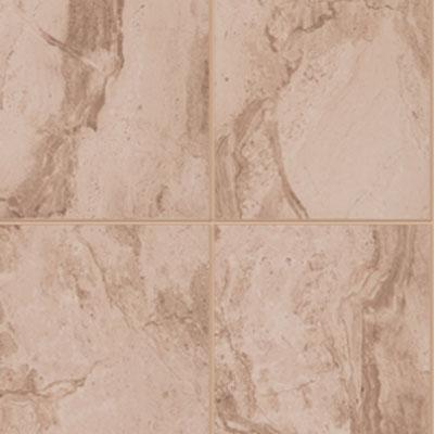 Megatrade Corp. Athenas Wall 12x16 Crema Cream 12x16 Tile & Stone
