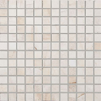 Megatrade Corp. Caverns Mosaico Ash Tile & Stone
