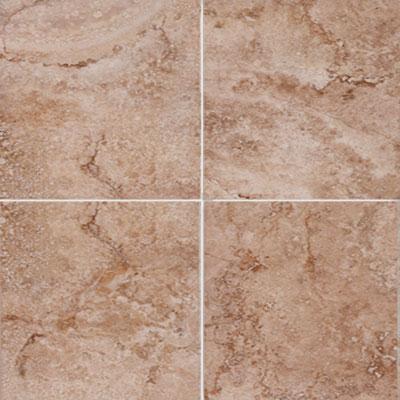 Megatrade Corp. Cratos Wall Tile 12 x 16 Noce 12x16 Tile & Stone