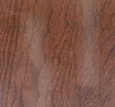 Megatrade Corp. Wood Hand Scraped 6 x 24 Wenge Tile & Stone