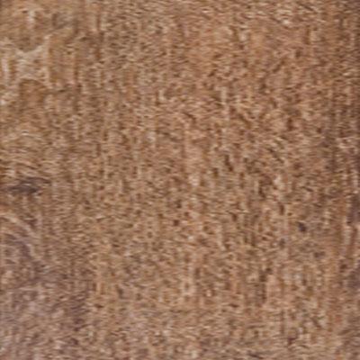 Megatrade Corp. Wood Rectified 6 x 24 Mahogany Tile & Stone