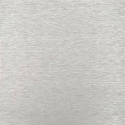 Metal Border Pure Metal 4 x 4 Levigato/Sanded Tile & Stone