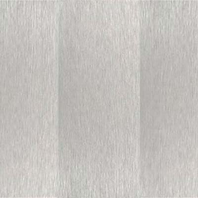 Metal Border Pure Metal 4 x 24 Plank Levigato/Sanded Tile & Stone