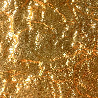Oceana Glass Tiles 6 x 6 24K Gold Tile & Stone