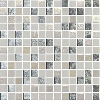 Onix Mosaico Mystic Glass Mosaic Arola Tile & Stone