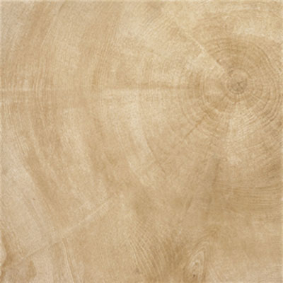 Provenza W-Age Crosscut Wood 24 x 24 Heartwood Tile & Stone