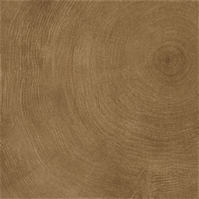Provenza W-Age Crosscut Wood 24 x 24 Ring Tile & Stone