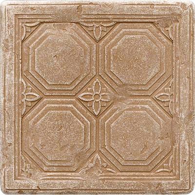 Questech Dorset Floor Accents - Noche Coventry Corner Tile & Stone