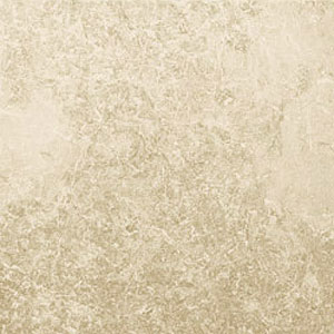 Questech Tumbled Marble 3 x 6 Castle Wheat Tile & Stone