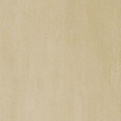 Ragno Revision 12 x 48 Beige Tile & Stone
